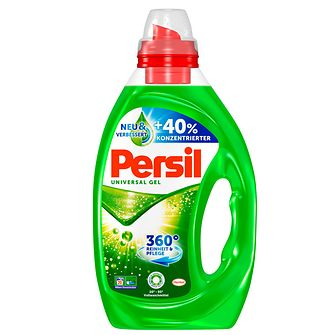 persil-bottle
